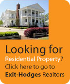 Looking for Residential Property?